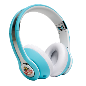 Picture of Margaritaville Audio Bahama Blue
