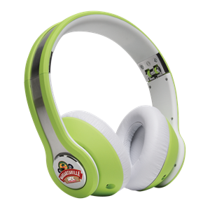 Picture of Margaritaville Audio Margarita Lime
