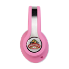 Picture of Margaritaville Audio Conch Pink