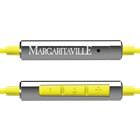 Picture of Margaritaville Audio Havana Banana